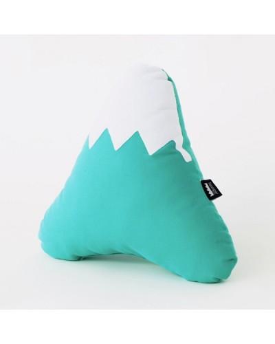 Montaña Jade
