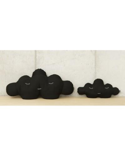 Nube Negra XL