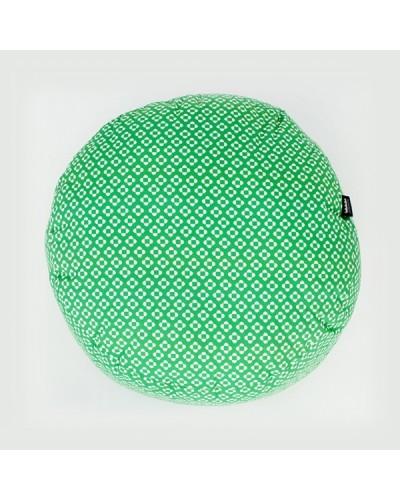 Puff Jade XL